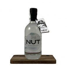 Gin NUT Premium London Gin 35
