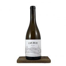 Vi blanc Can Bufi Garnatxa blanca